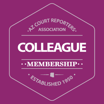 Court association arizona teen courts
