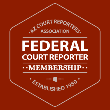 Court association arizona teen courts are